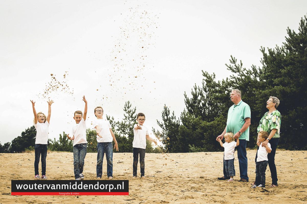 fotografie Wouter van Middendorp, Veluwe omgeving Uddel, Nunspeet, Barneveld, Putten, Landal Rabbit Hill (6)