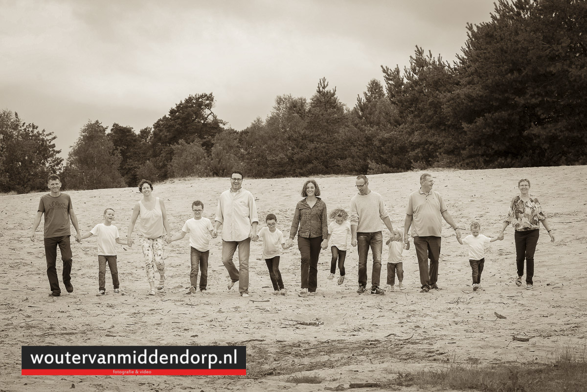 fotografie Wouter van Middendorp, Veluwe omgeving Uddel, Nunspeet, Barneveld, Putten, Landal Rabbit Hill (7)