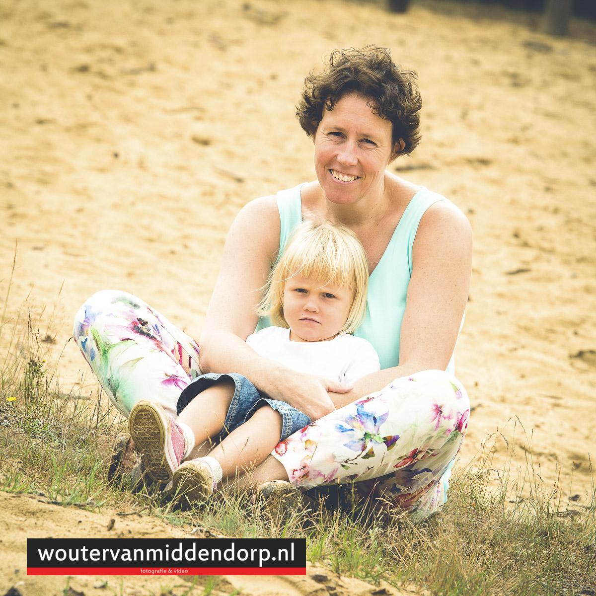 fotografie Wouter van Middendorp, Veluwe omgeving Uddel, Nunspeet, Barneveld, Putten, Landal Rabbit Hill (8)