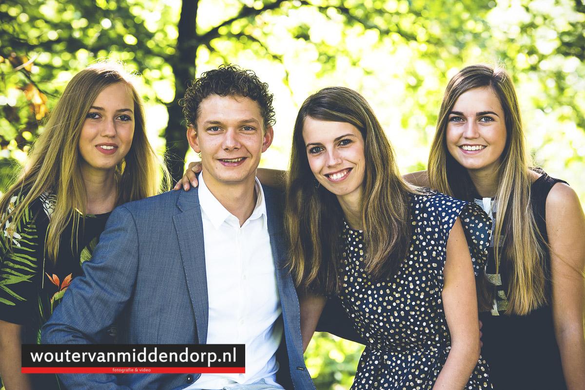 fotografie, Wouter van Middendorp, omgeving Staverden, Uddel, Veluwe, Nunspeet, Putten (1)