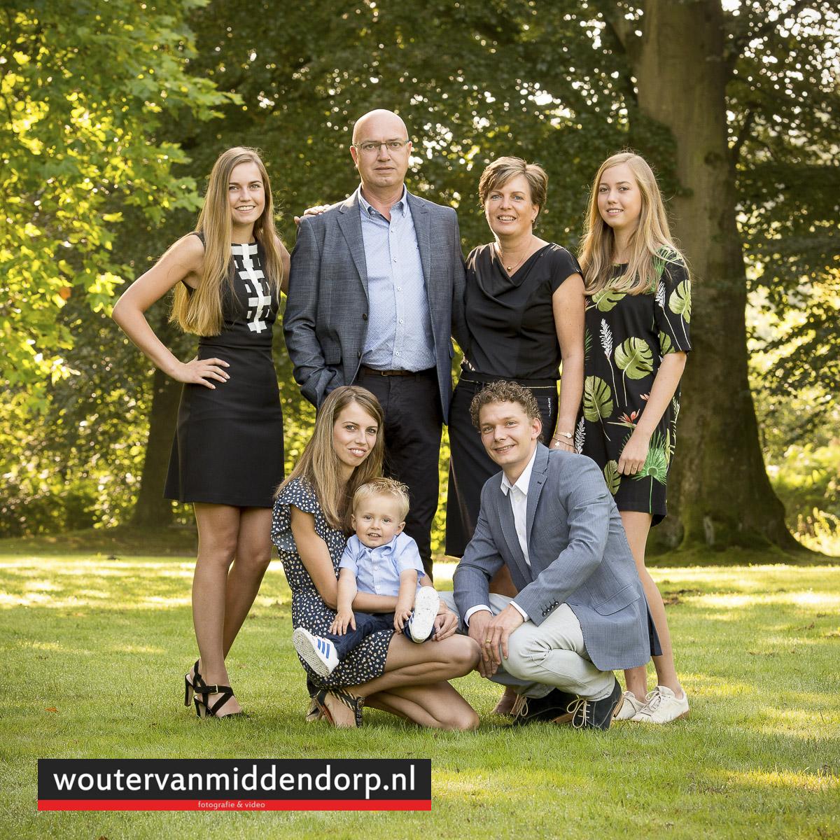 fotografie, Wouter van Middendorp, omgeving Staverden, Uddel, Veluwe, Nunspeet, Putten (3)