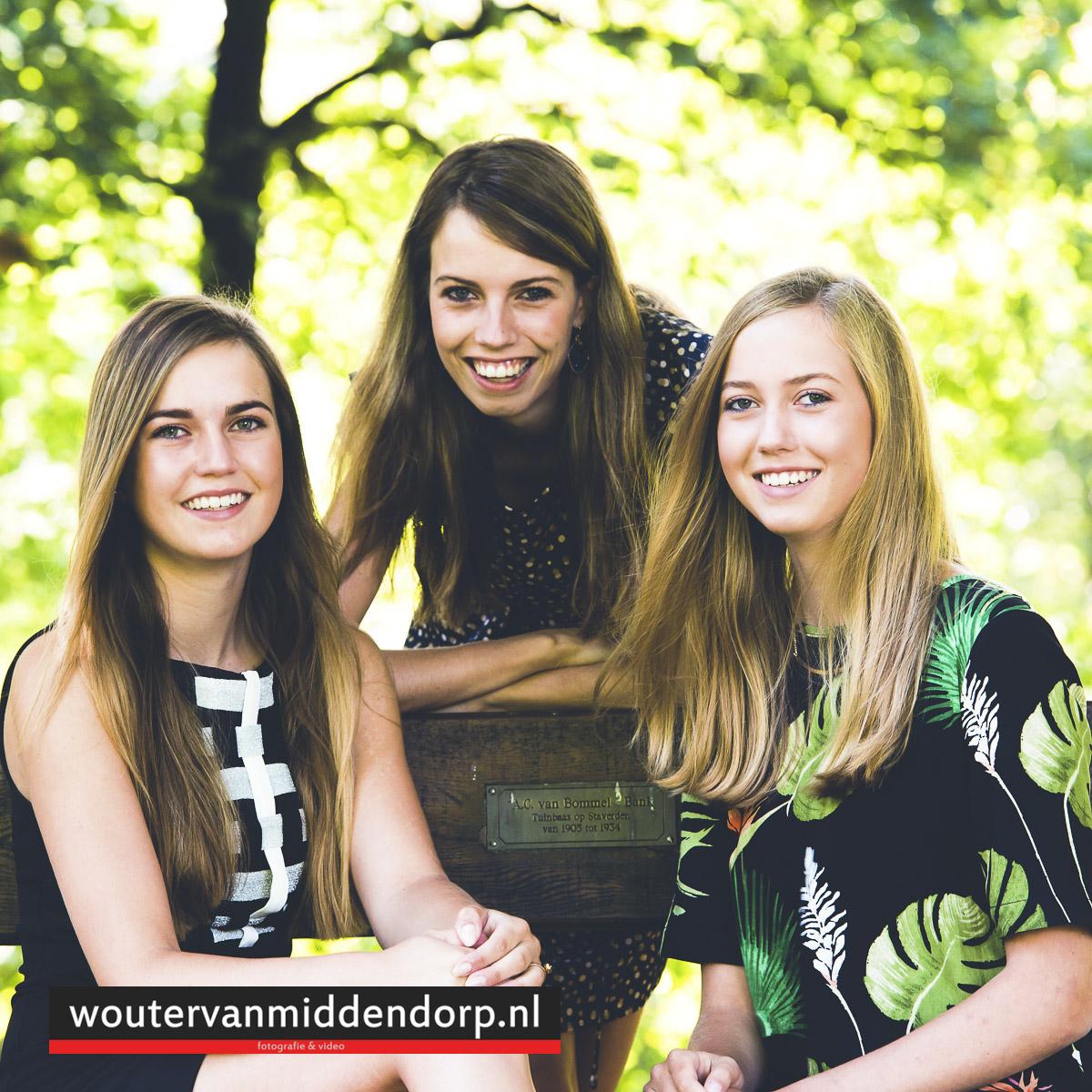 fotografie, Wouter van Middendorp, omgeving Staverden, Uddel, Veluwe, Nunspeet, Putten (4)