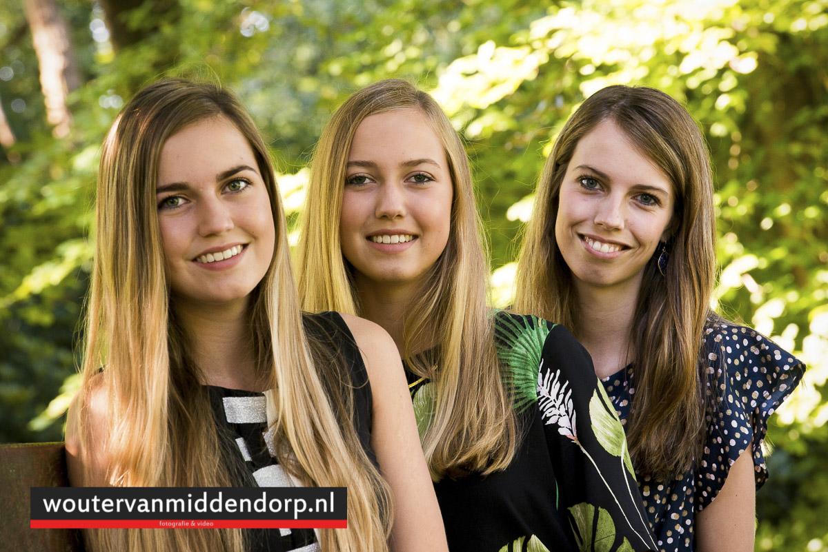 fotografie, Wouter van Middendorp, omgeving Staverden, Uddel, Veluwe, Nunspeet, Putten (5)