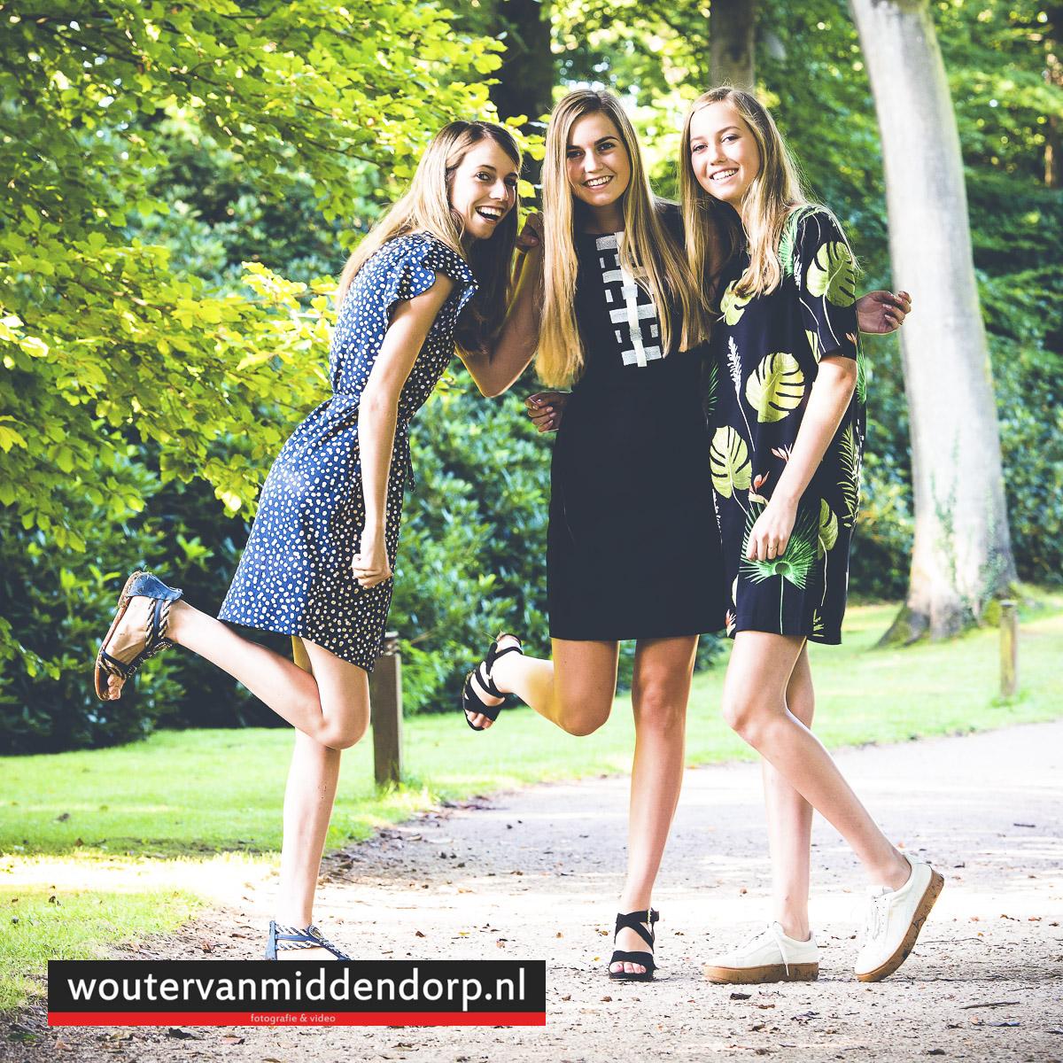 fotografie, Wouter van Middendorp, omgeving Staverden, Uddel, Veluwe, Nunspeet, Putten (6)