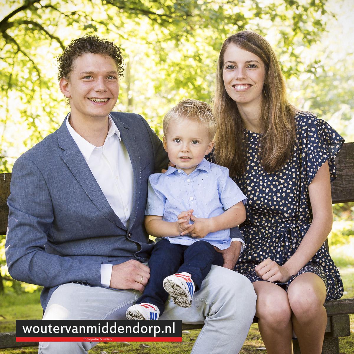 fotografie, Wouter van Middendorp, omgeving Staverden, Uddel, Veluwe, Nunspeet, Putten (7)