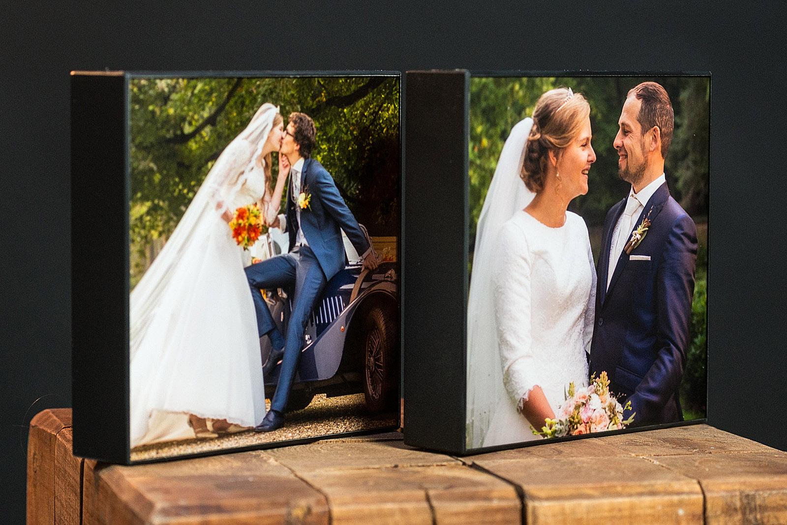 foto duoblok Wouter van Middendorp gift-2