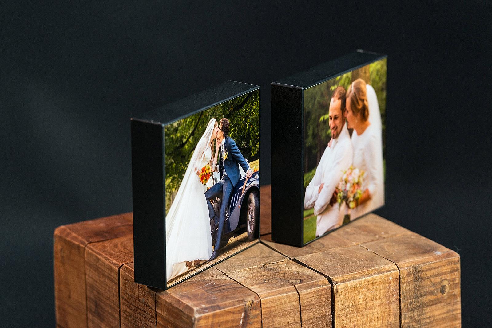 foto duoblok Wouter van Middendorp gift-5