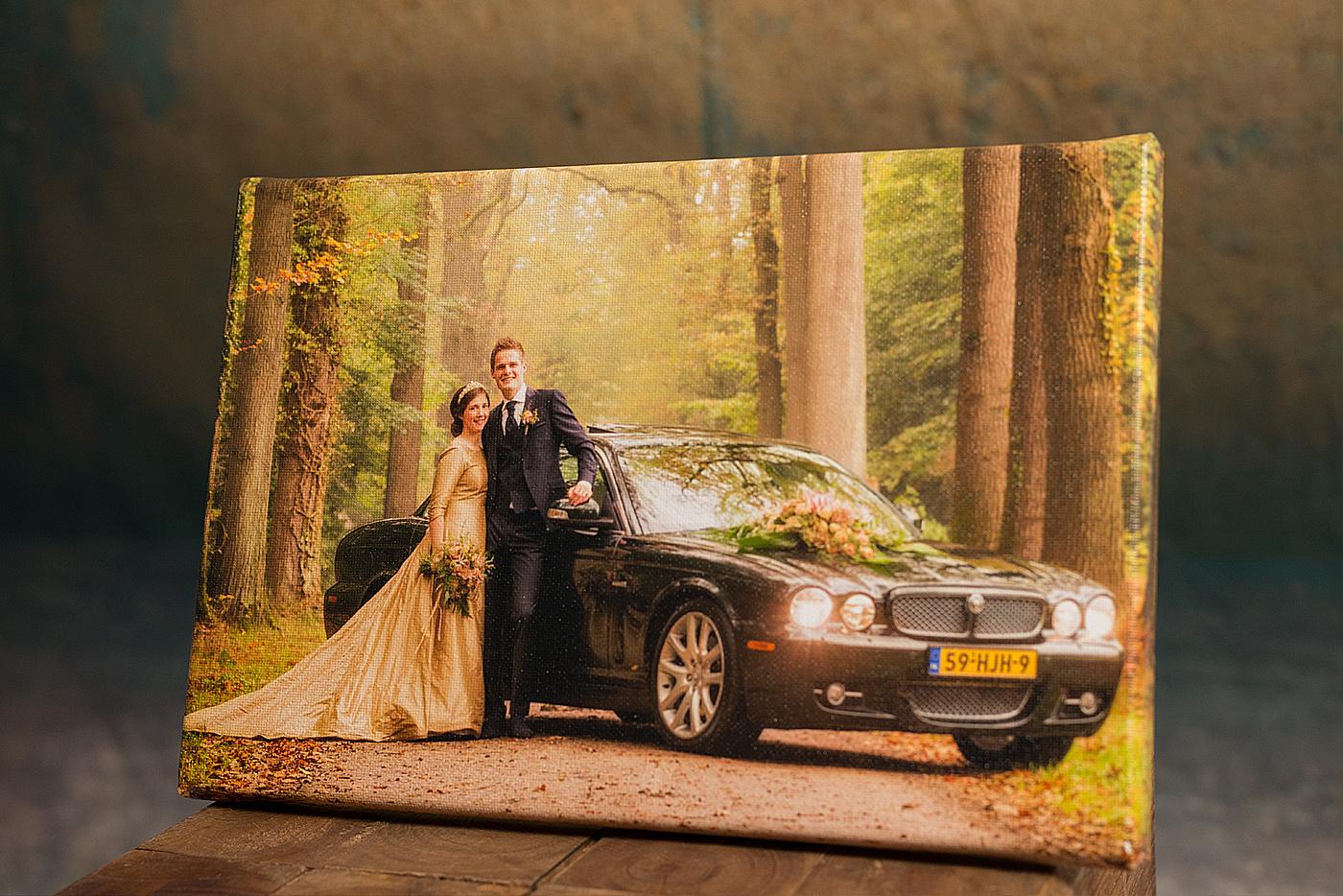 foto op canvas Uddel Wouter van Middendorp fotografie canvas-26