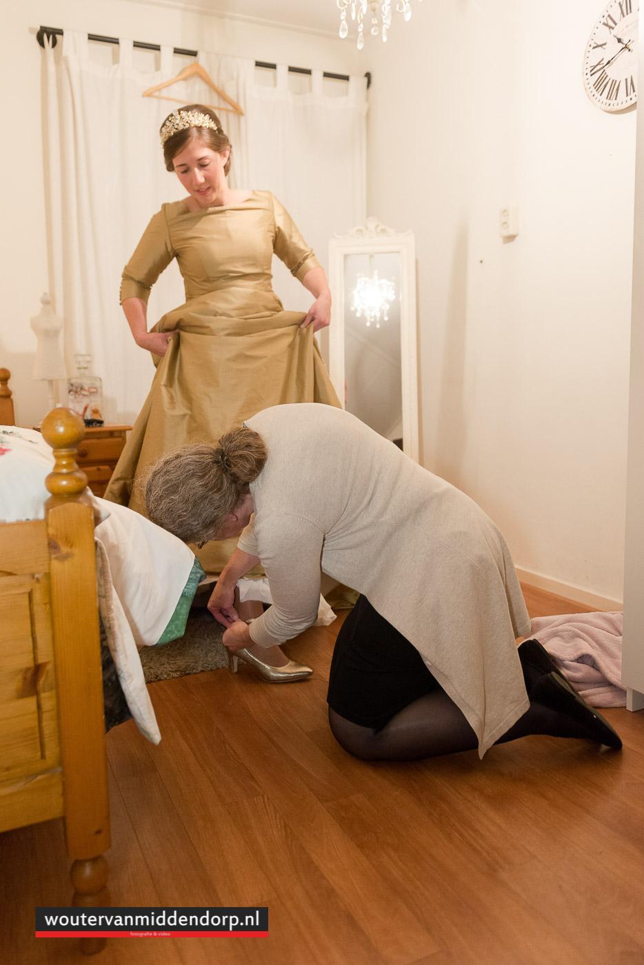 bruidsfotografie Wouter van Middendorp Uddel-12