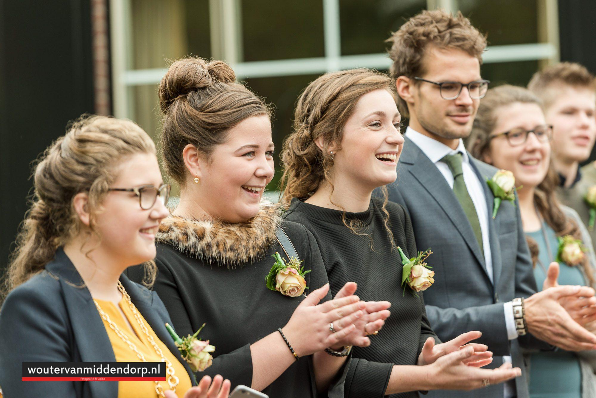 bruidsfotografie Wouter van Middendorp Uddel-14