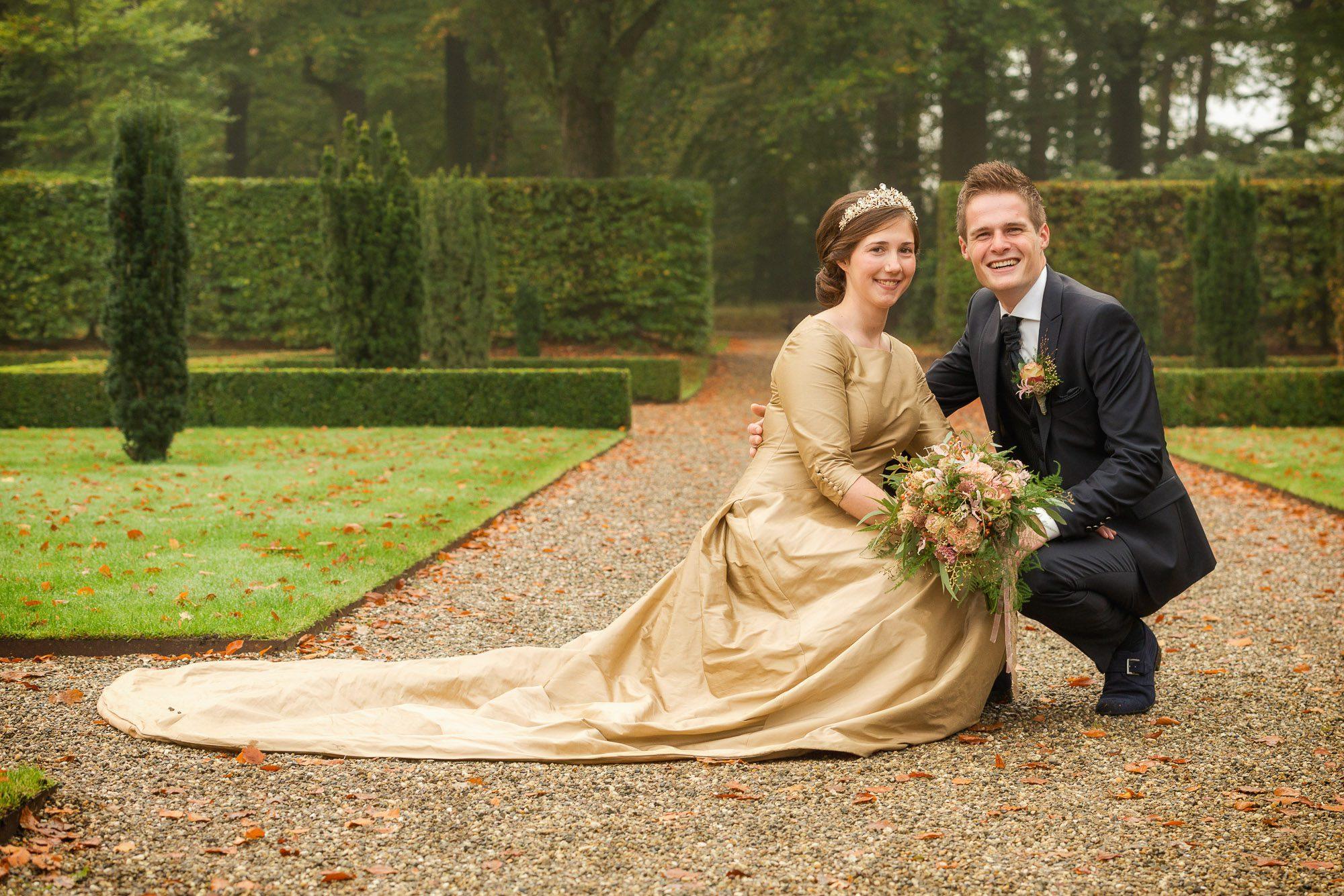 bruidsfotografie Wouter van Middendorp Uddel-20-2
