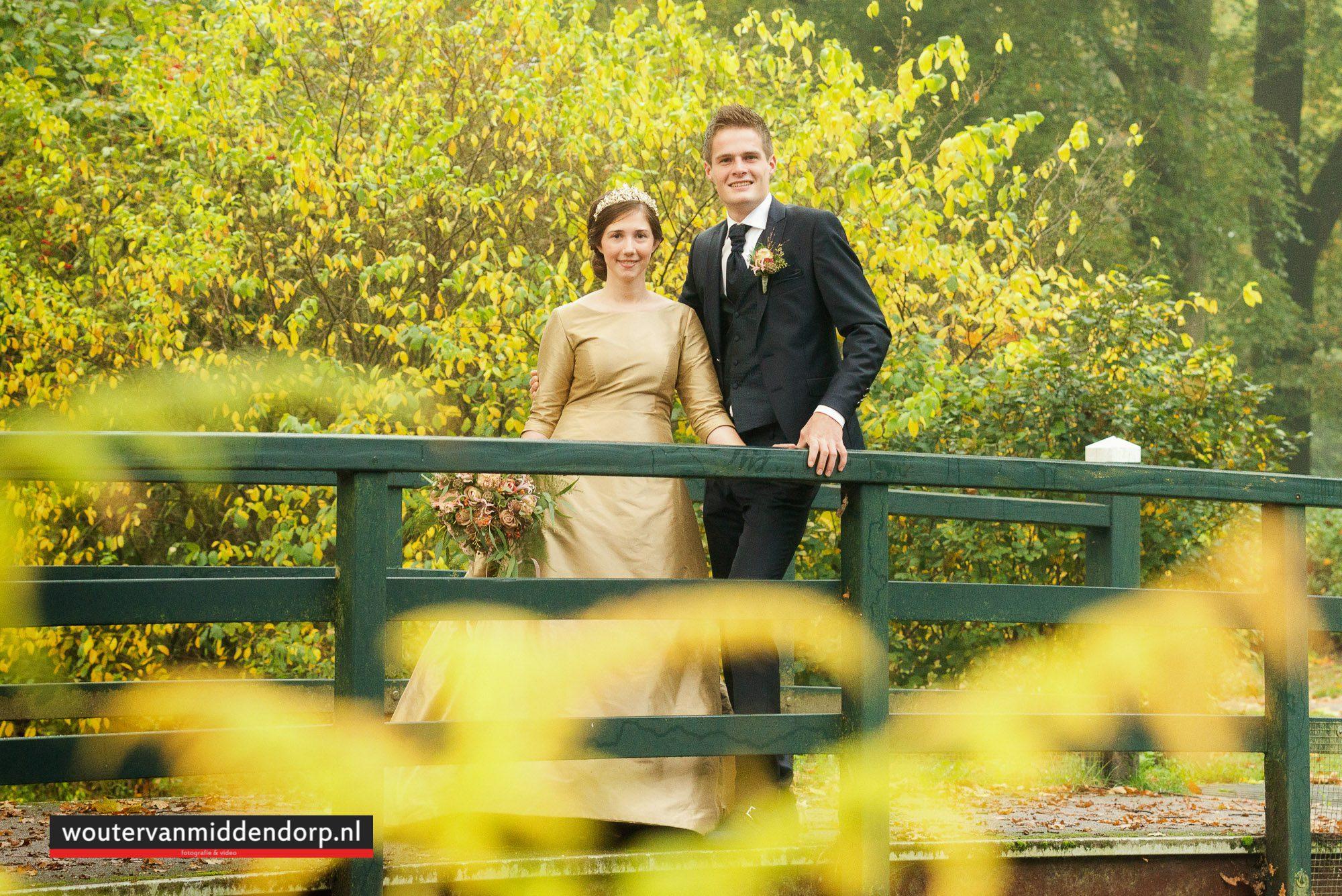 bruidsfotografie Wouter van Middendorp Uddel-20