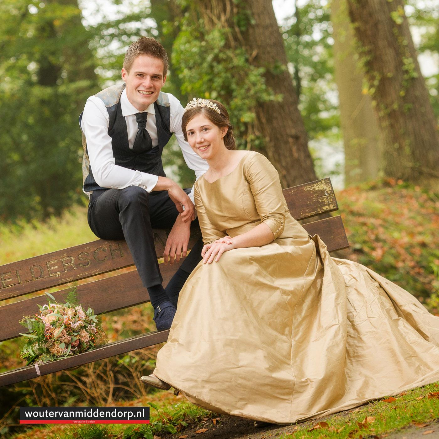 bruidsfotografie Wouter van Middendorp Uddel-25