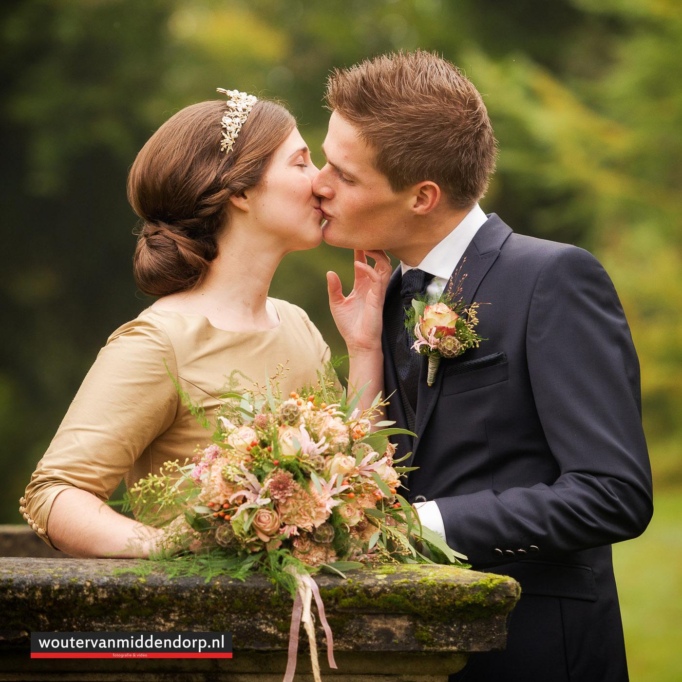 bruidsfotografie Wouter van Middendorp Uddel-26