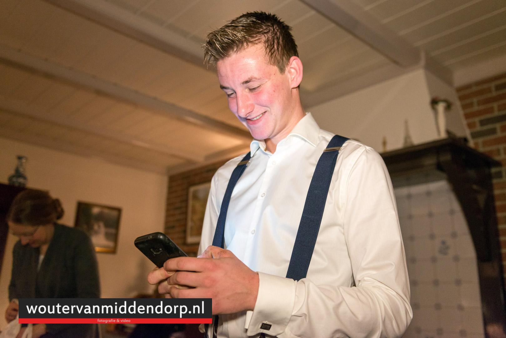 foto Wouter van Middendorp Uddel, Veluwe, Gelderland, trouwfotograaf (1)