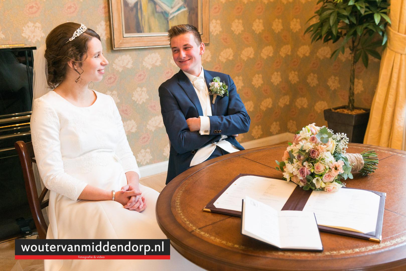 foto Wouter van Middendorp Uddel, Veluwe, Gelderland, trouwfotograaf (11)