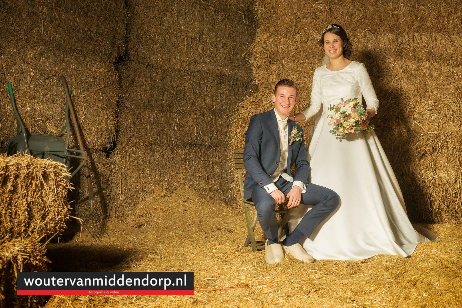 foto Wouter van Middendorp Uddel, Veluwe, Gelderland, trouwfotograaf (14)
