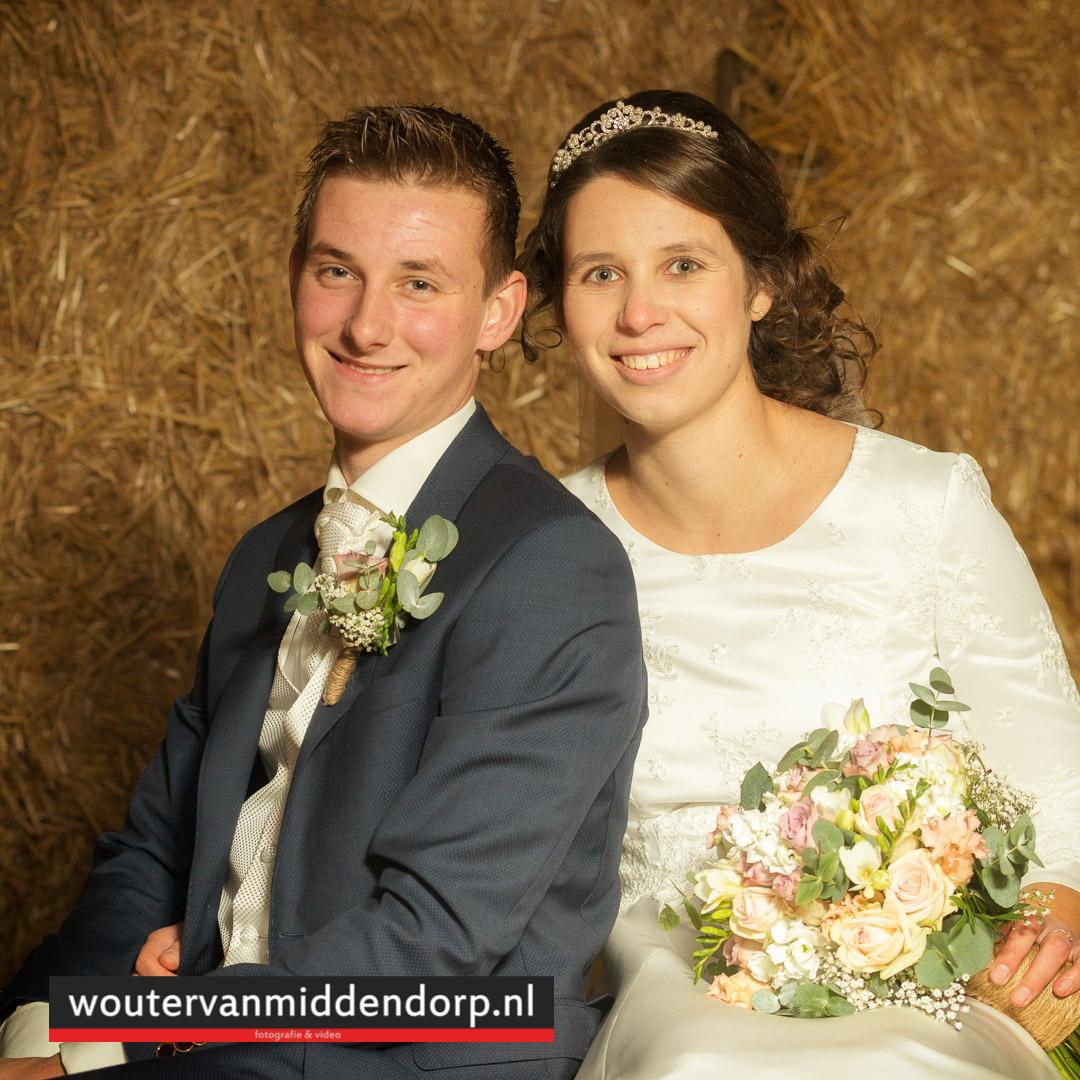 foto Wouter van Middendorp Uddel, Veluwe, Gelderland, trouwfotograaf (15)