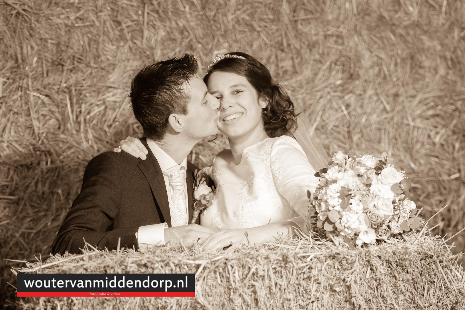 foto Wouter van Middendorp Uddel, Veluwe, Gelderland, trouwfotograaf (16)