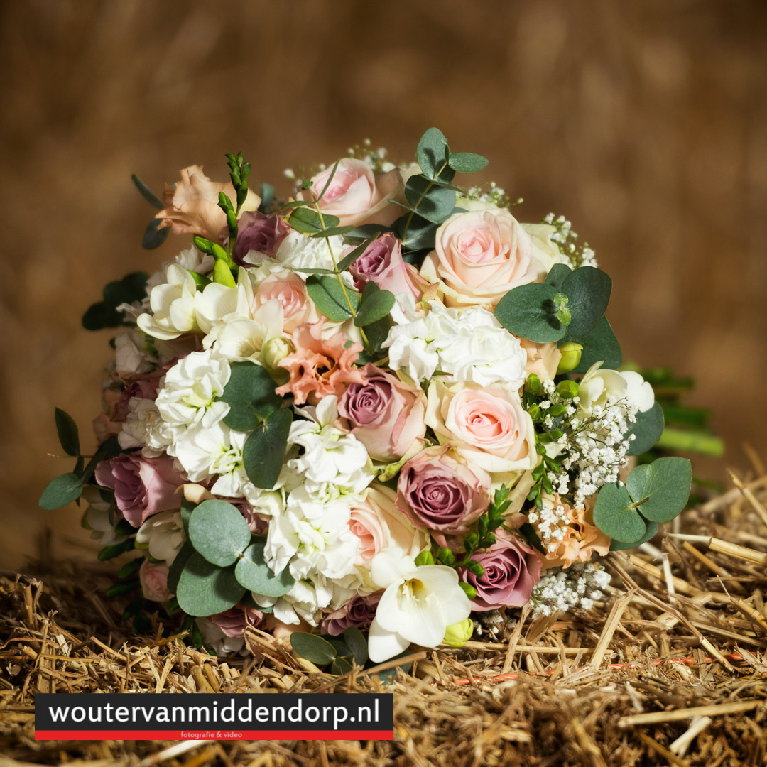 foto Wouter van Middendorp Uddel, Veluwe, Gelderland, trouwfotograaf (17)