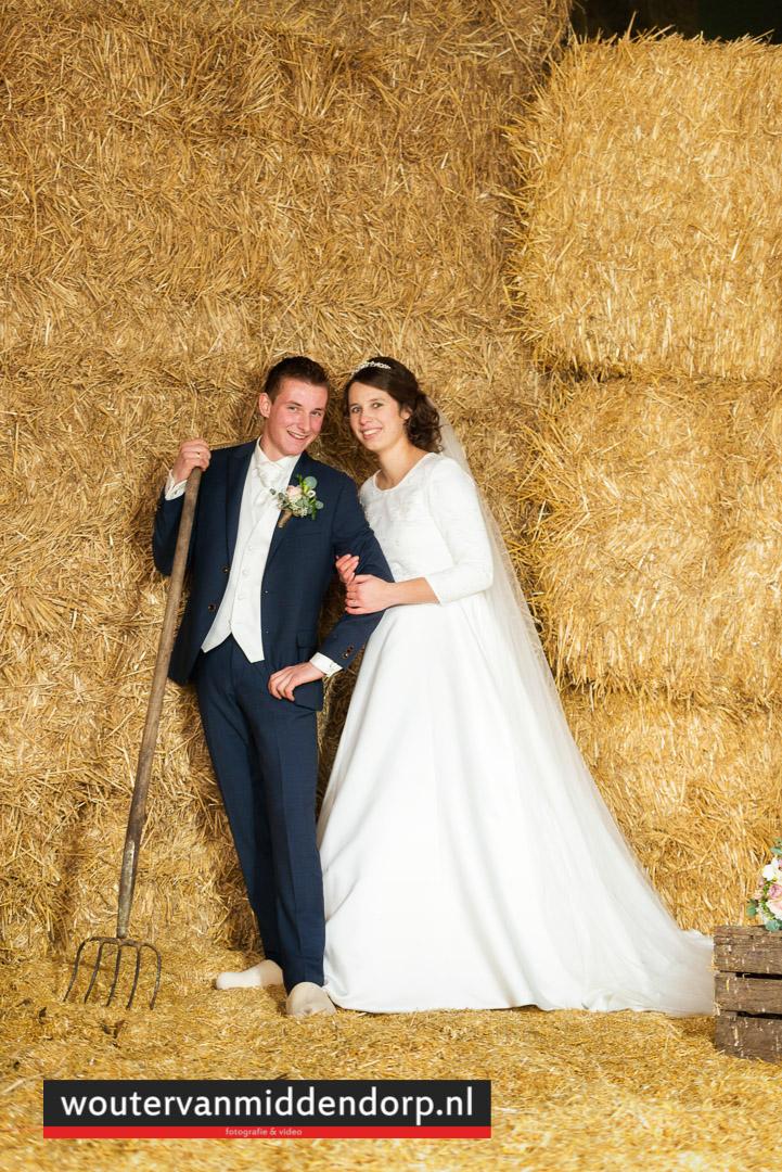 foto Wouter van Middendorp Uddel, Veluwe, Gelderland, trouwfotograaf (18)