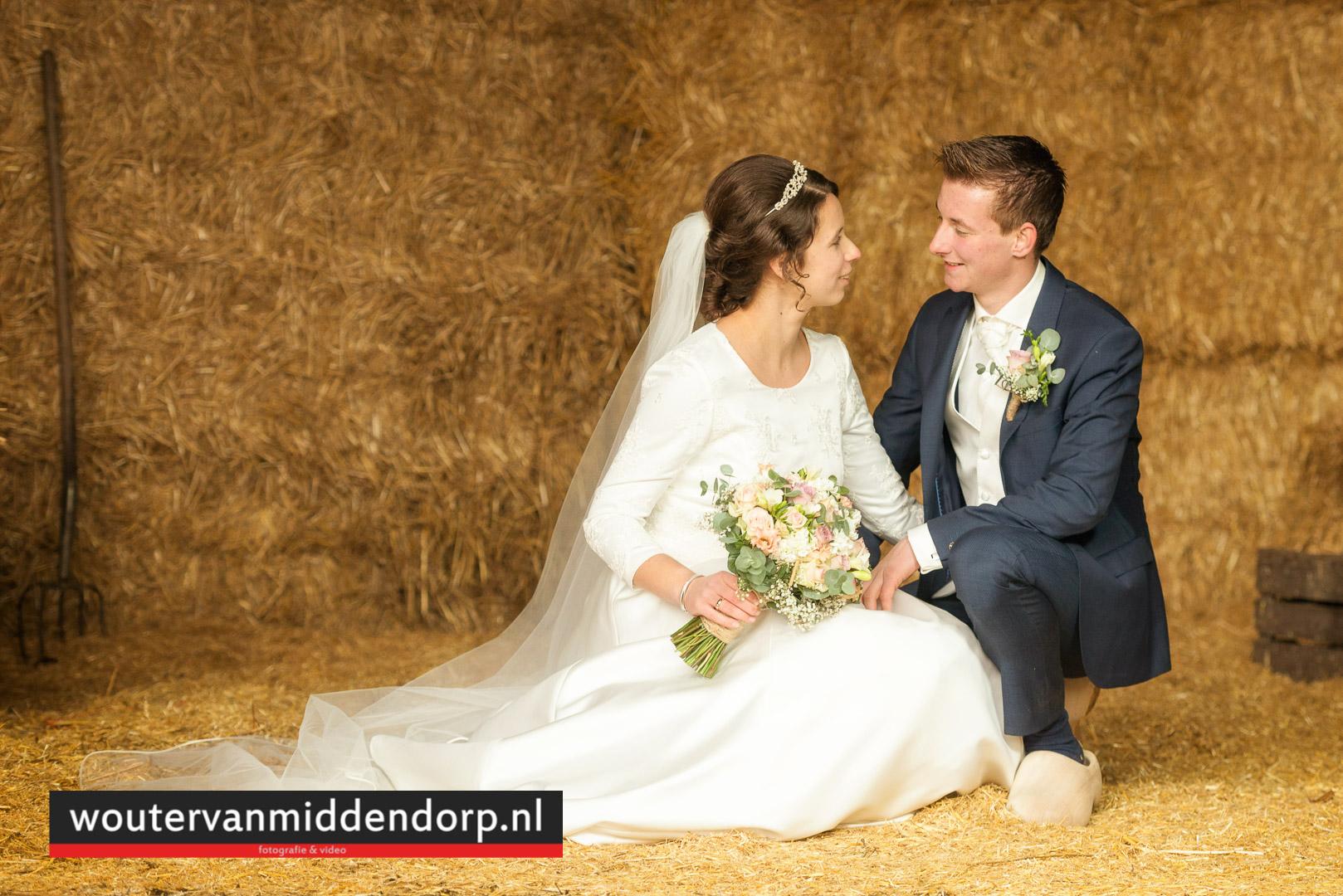 foto Wouter van Middendorp Uddel, Veluwe, Gelderland, trouwfotograaf (19)