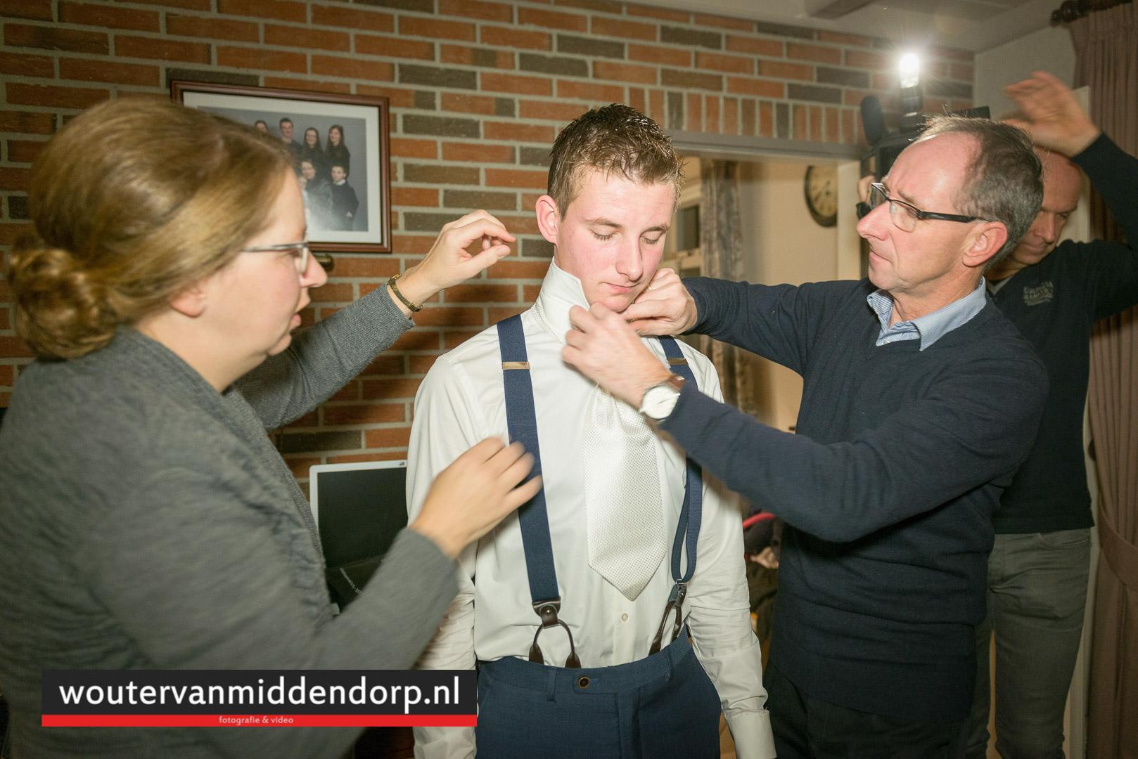 foto Wouter van Middendorp Uddel, Veluwe, Gelderland, trouwfotograaf (2)