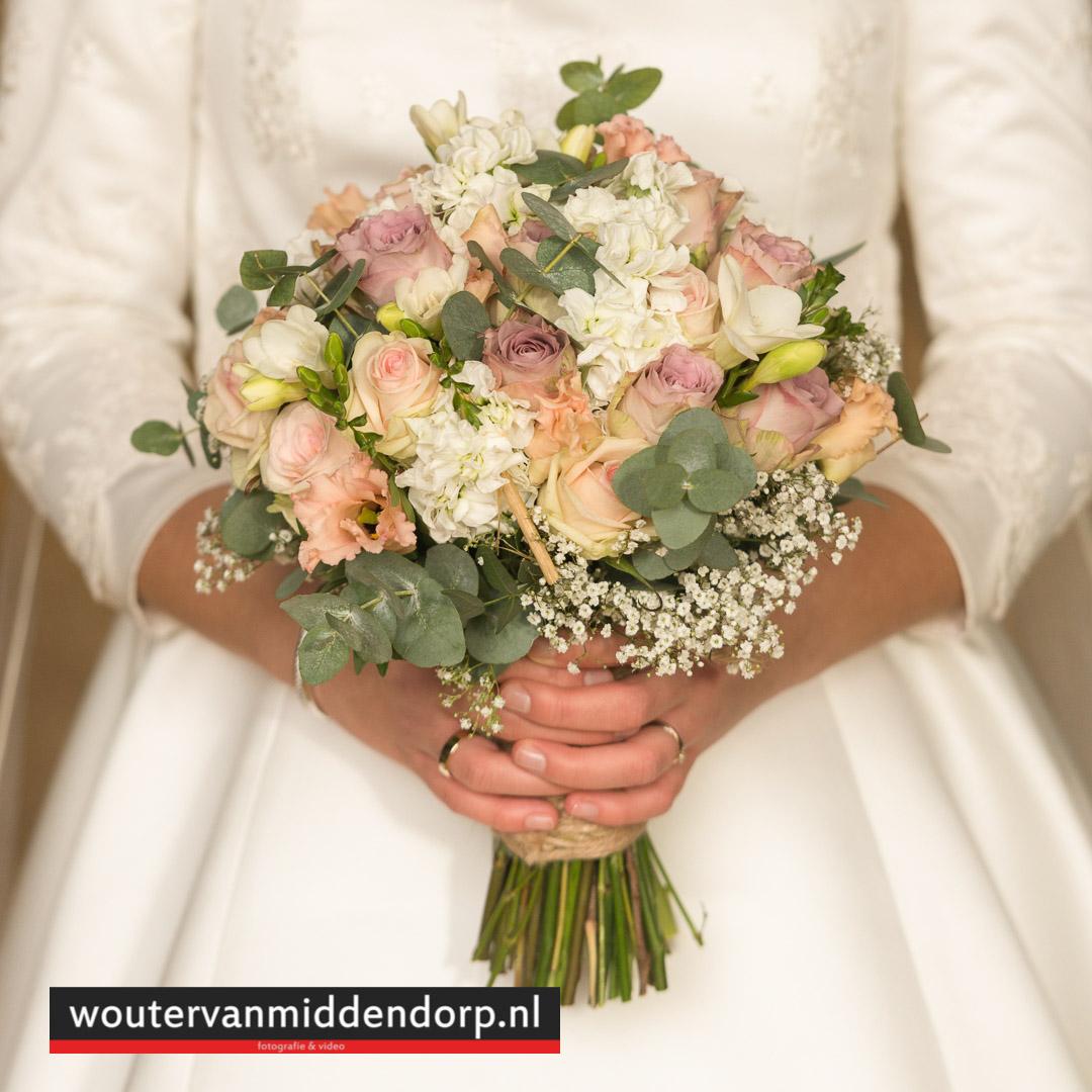 foto Wouter van Middendorp Uddel, Veluwe, Gelderland, trouwfotograaf (20)
