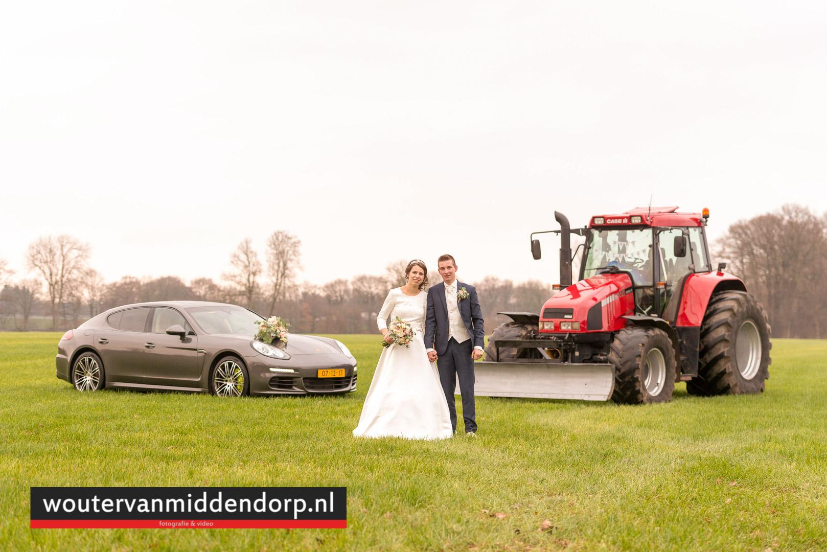 foto Wouter van Middendorp Uddel, Veluwe, Gelderland, trouwfotograaf (21)