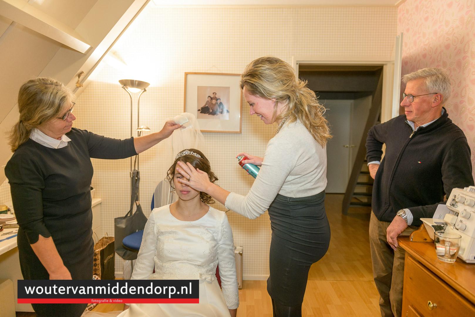 foto Wouter van Middendorp Uddel, Veluwe, Gelderland, trouwfotograaf (3)