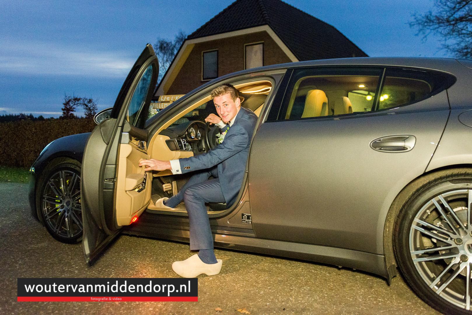 foto Wouter van Middendorp Uddel, Veluwe, Gelderland, trouwfotograaf (4)