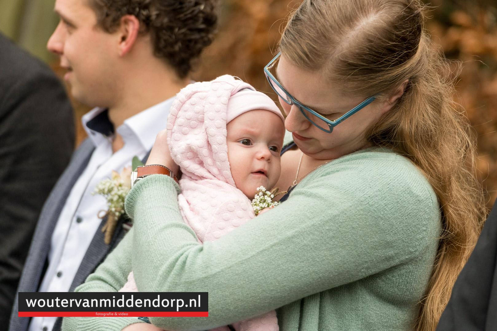 foto Wouter van Middendorp Uddel, Veluwe, Gelderland, trouwfotograaf (6)