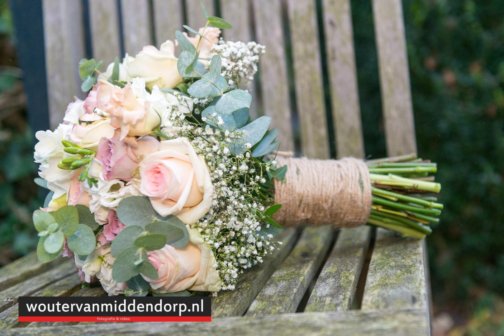 foto Wouter van Middendorp Uddel, Veluwe, Gelderland, trouwfotograaf (7)
