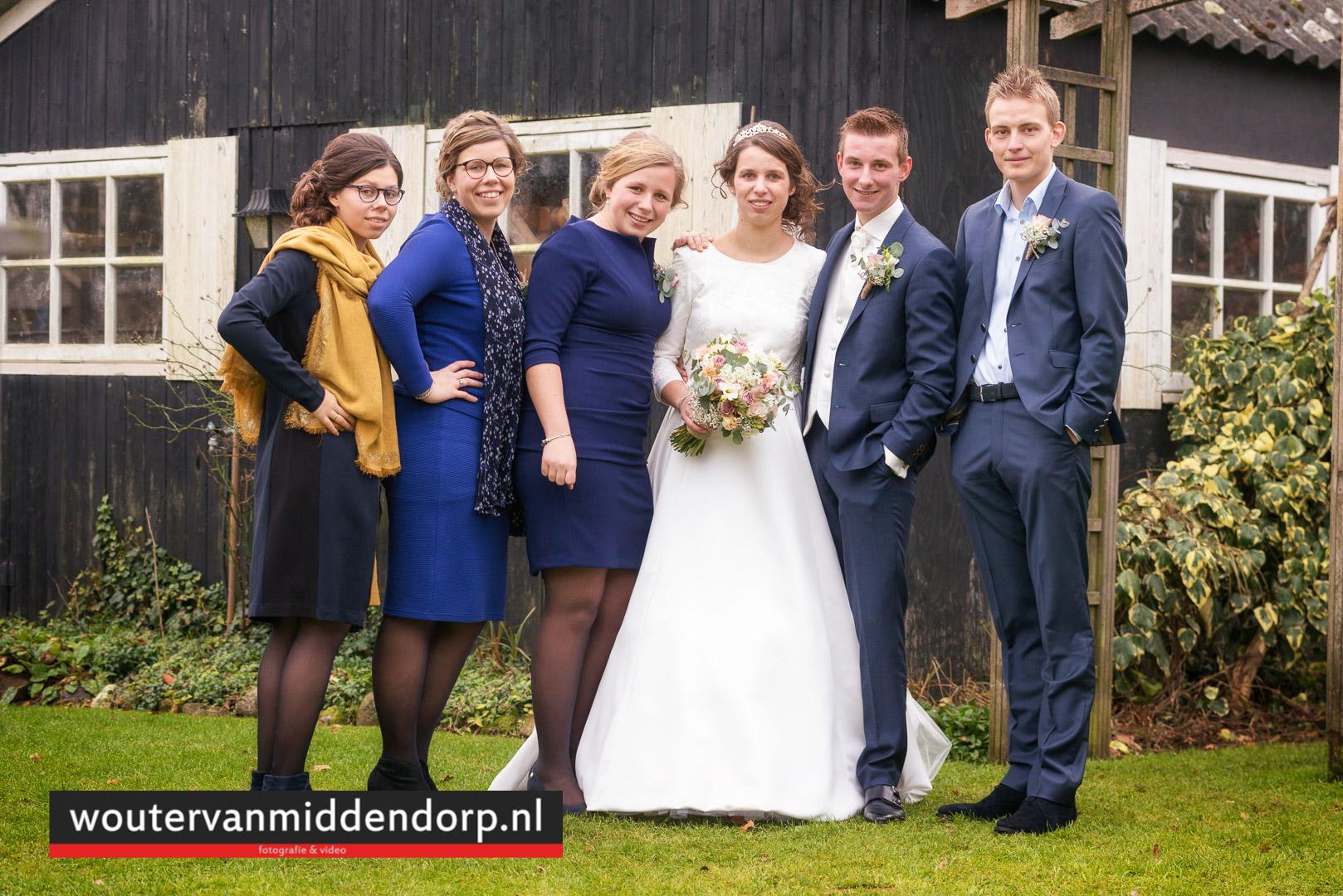 foto Wouter van Middendorp Uddel, Veluwe, Gelderland, trouwfotograaf (8)