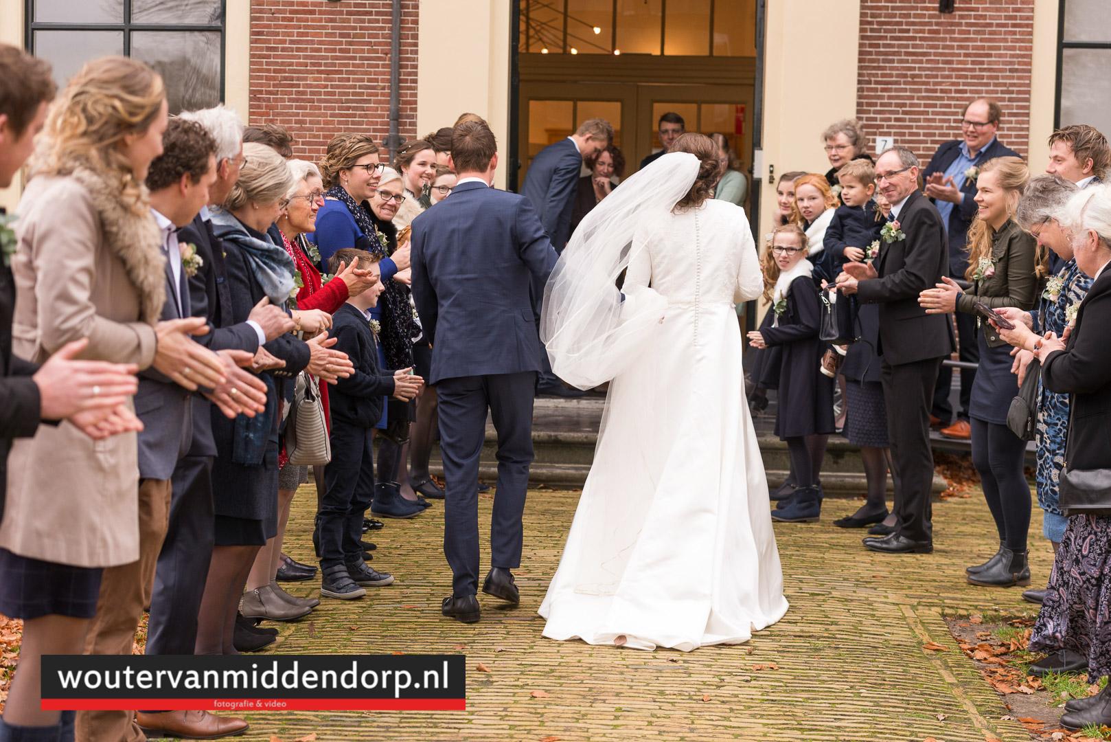 foto Wouter van Middendorp Uddel, Veluwe, Gelderland, trouwfotograaf (9)