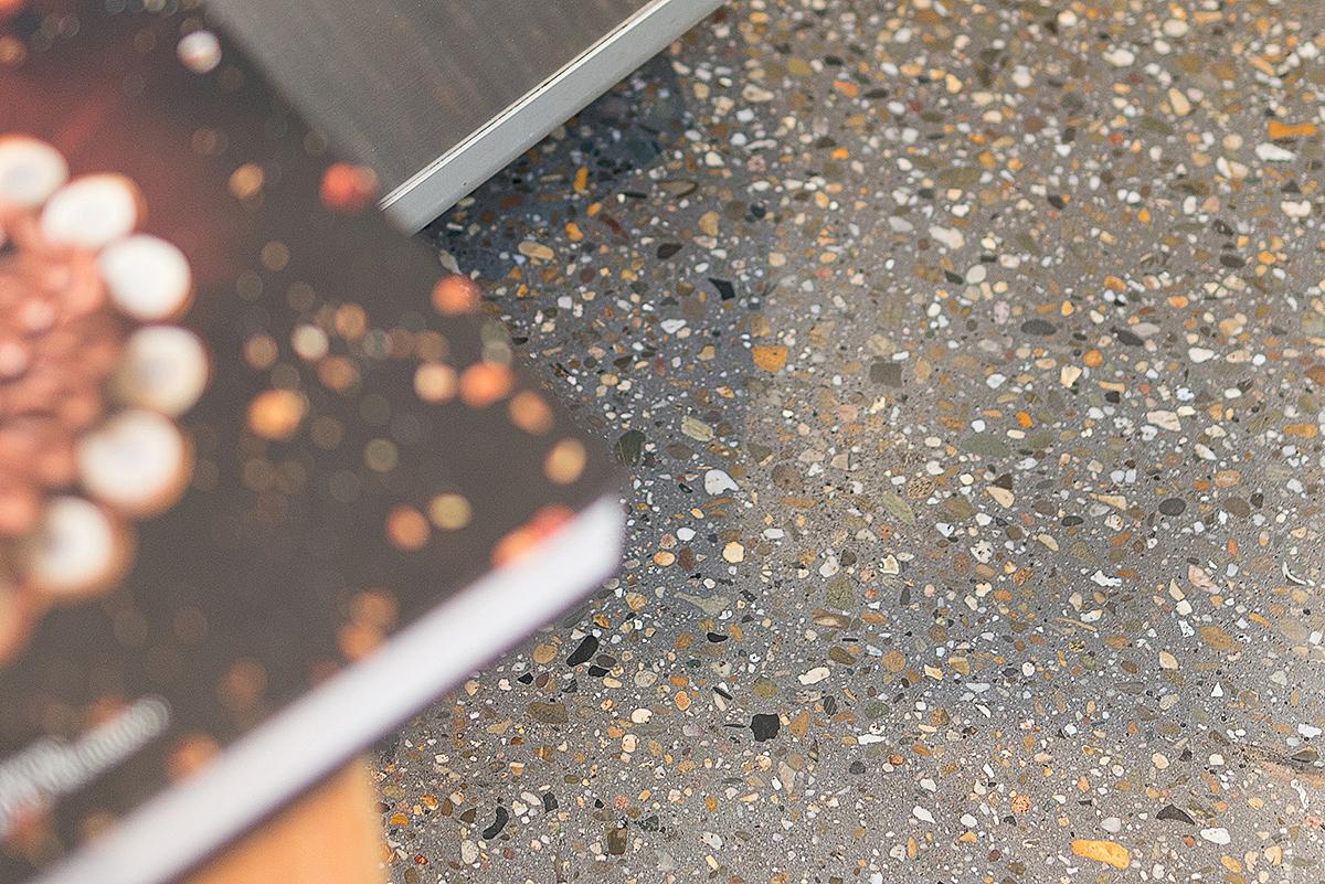 Pul Vloerbewerking foto Wouter van Middendorp 01