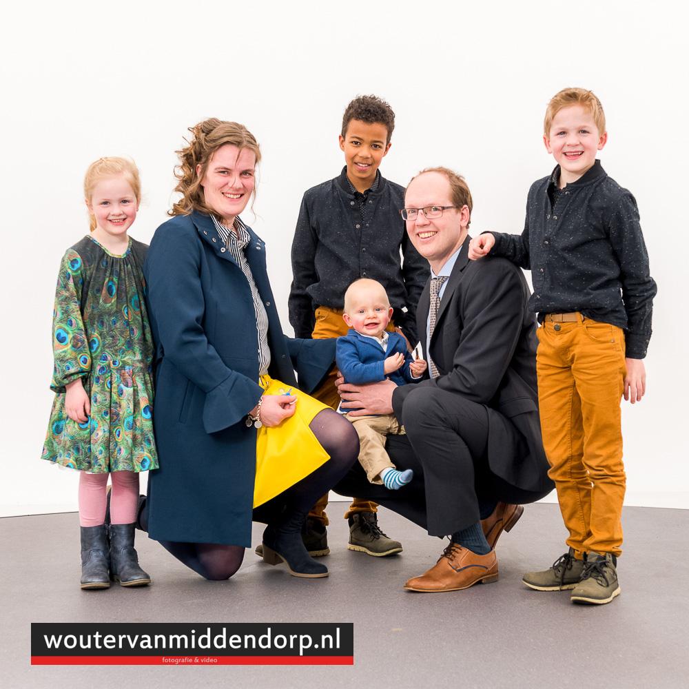 fotograaf Wouter van Middendorp groepsfoto omgeving Putten Garderen Uddel-13