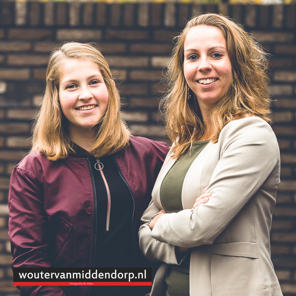 fotograaf Wouter van Middendorp groepsfoto omgeving Putten Garderen Uddel-14