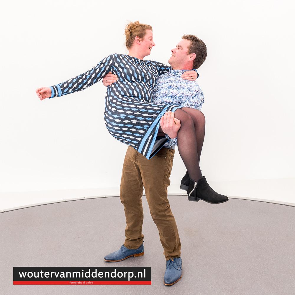 fotograaf Wouter van Middendorp groepsfoto omgeving Putten Garderen Uddel-15