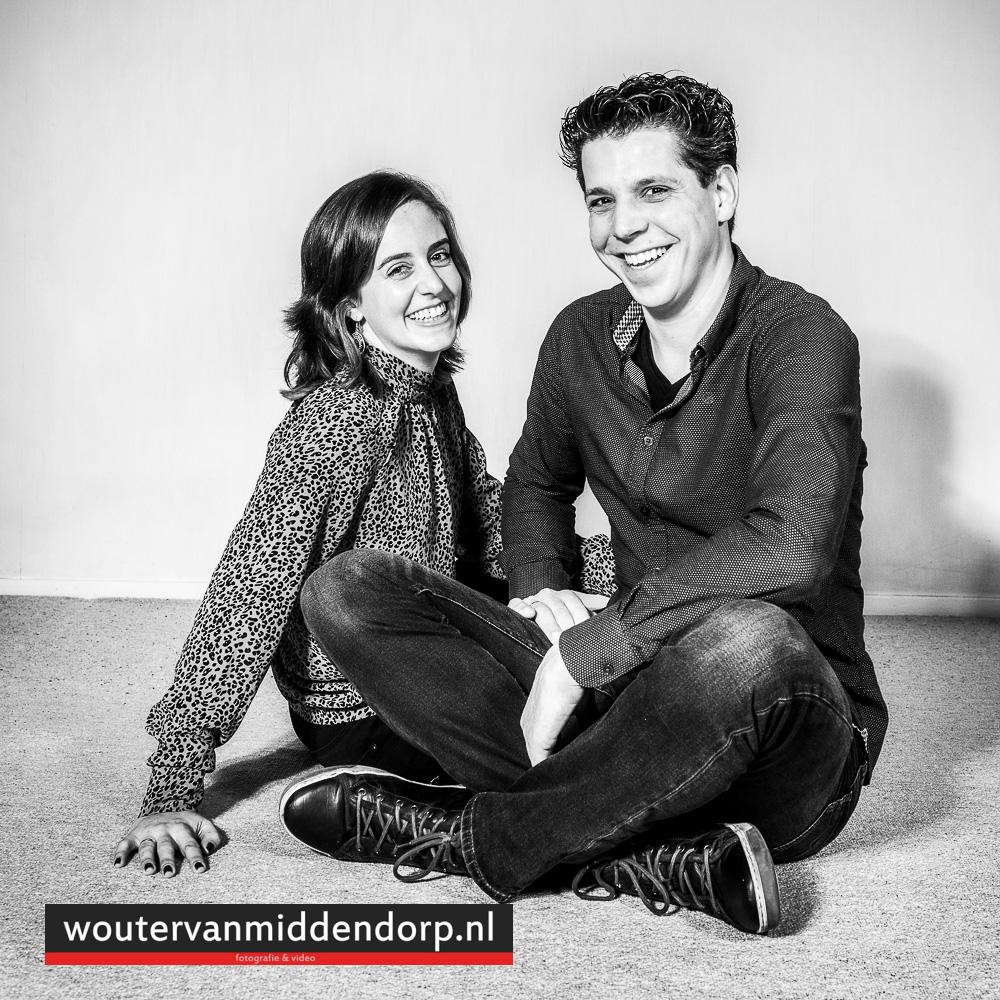 fotograaf Wouter van Middendorp groepsfoto omgeving Putten Garderen Uddel-16