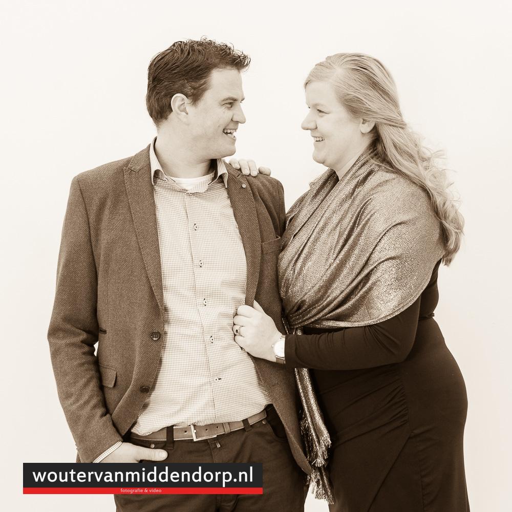 fotograaf Wouter van Middendorp groepsfoto omgeving Putten Garderen Uddel-17