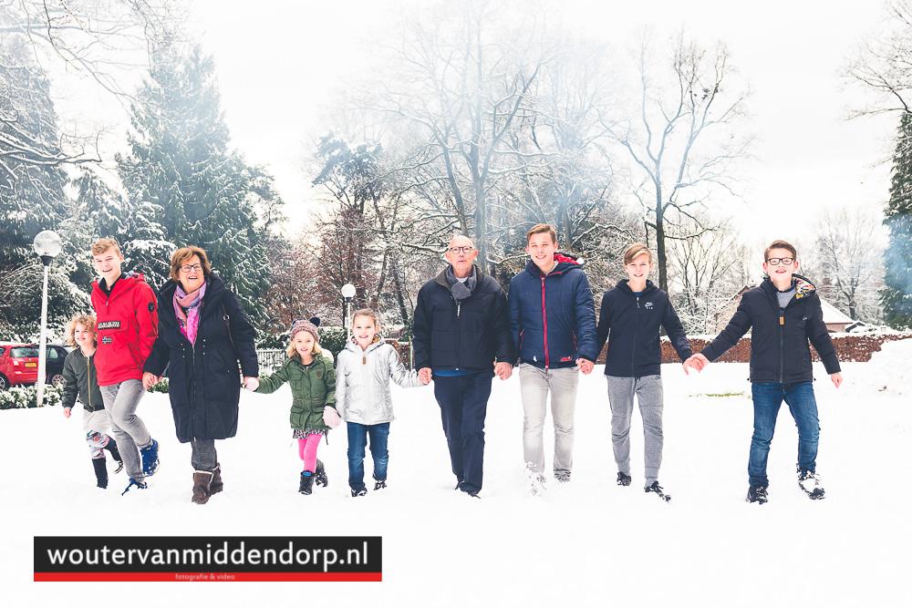 fotograaf Wouter van Middendorp groepsfoto omgeving Putten Garderen Uddel-18