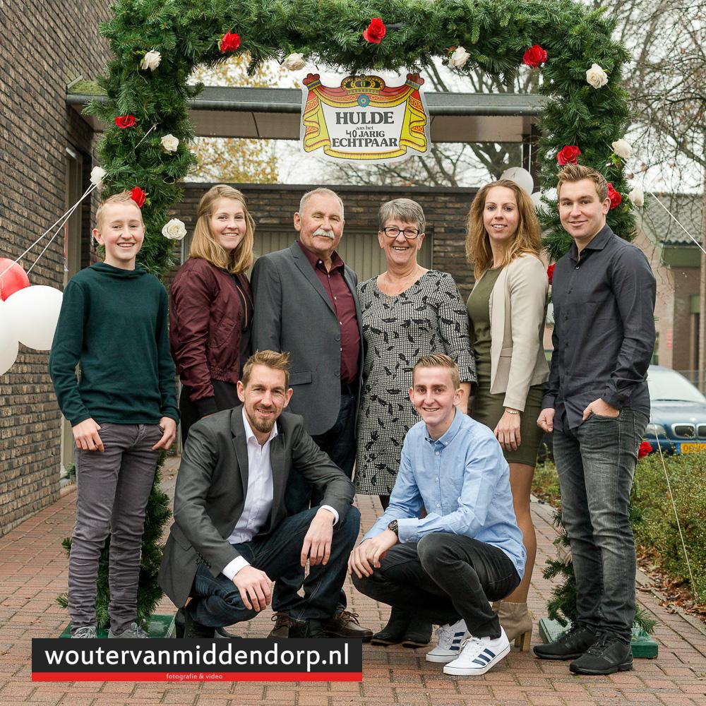 fotograaf Wouter van Middendorp groepsfoto omgeving Putten Garderen Uddel-21