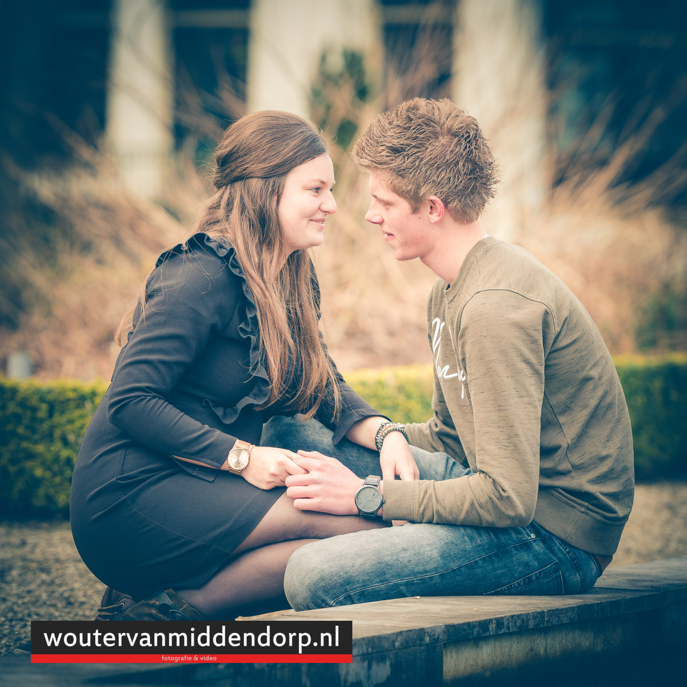 loveshoot bruidsfotografie Wouter van Middendorp Uddel-11