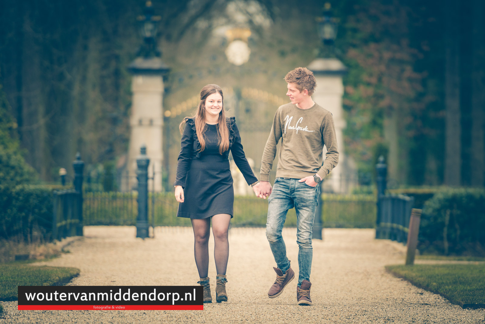 loveshoot bruidsfotografie Wouter van Middendorp Uddel-13