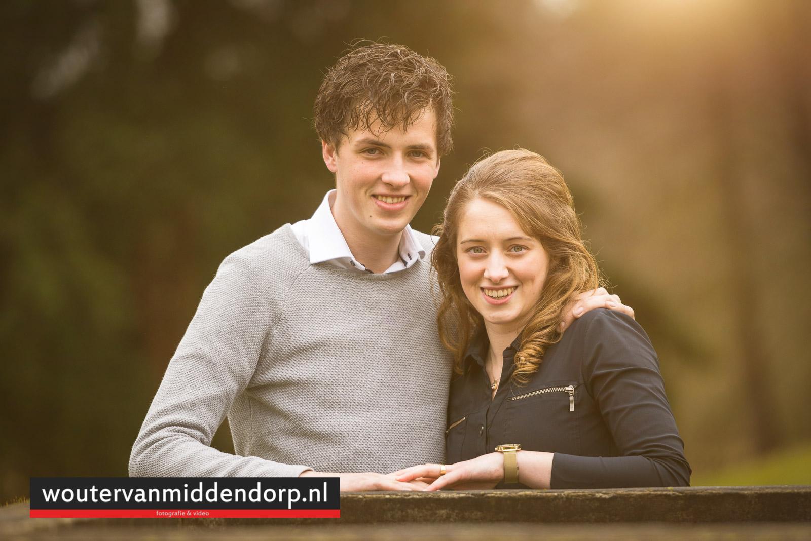 loveshoot bruidsfotografie Wouter van Middendorp Uddel-15