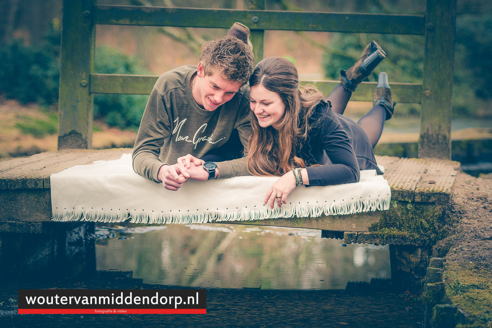 loveshoot bruidsfotografie Wouter van Middendorp Uddel-17