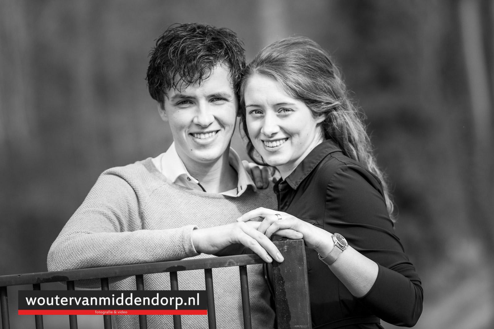 loveshoot bruidsfotografie Wouter van Middendorp Uddel-18