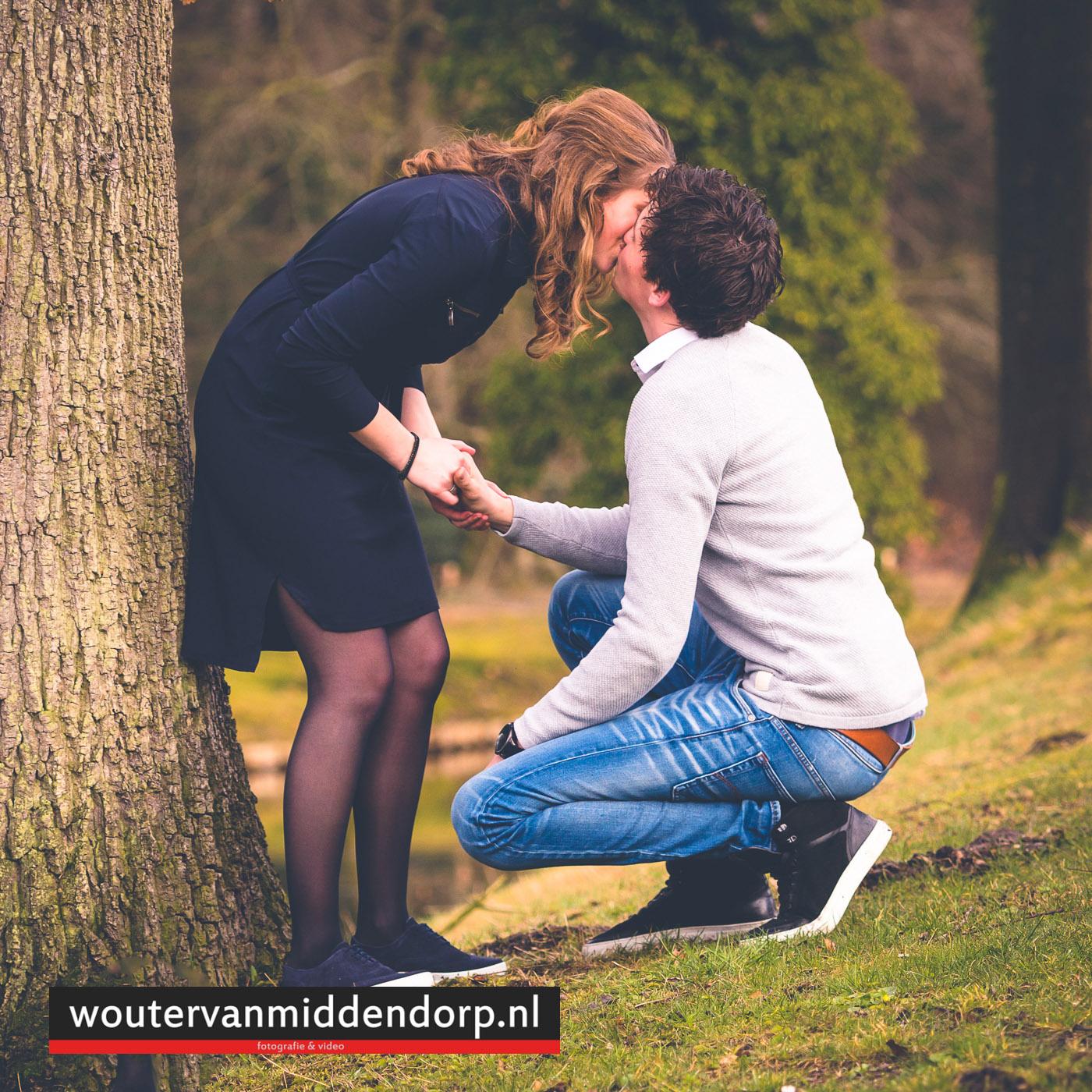 loveshoot bruidsfotografie Wouter van Middendorp Uddel-19