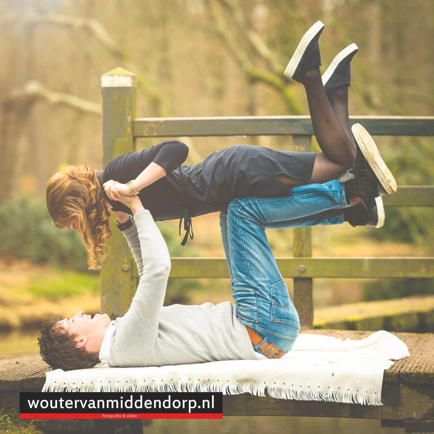 loveshoot bruidsfotografie Wouter van Middendorp Uddel-20